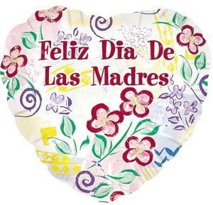imagenes-que-digan-feliz-dia-de-la-madre-feliz-dia-de-las-madres-para-etiquetar-25-fotos-de-flores-rosas-regalos-x-dia-de-la-madre-23