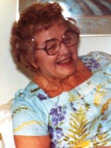 Nettie 1981
