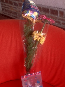 Flowers from Omar (2)