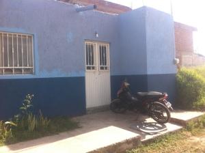 Omar's House (2)