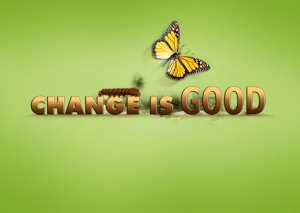 Change_is_good_by_biswajittuka