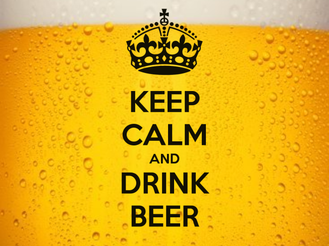 keep-calm-and-drink-beer-435