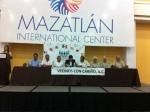 Mazatlan Health Fair