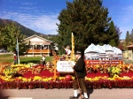 This Weekend In Leavenworth