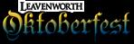 Oktoberfest in Leavenworth