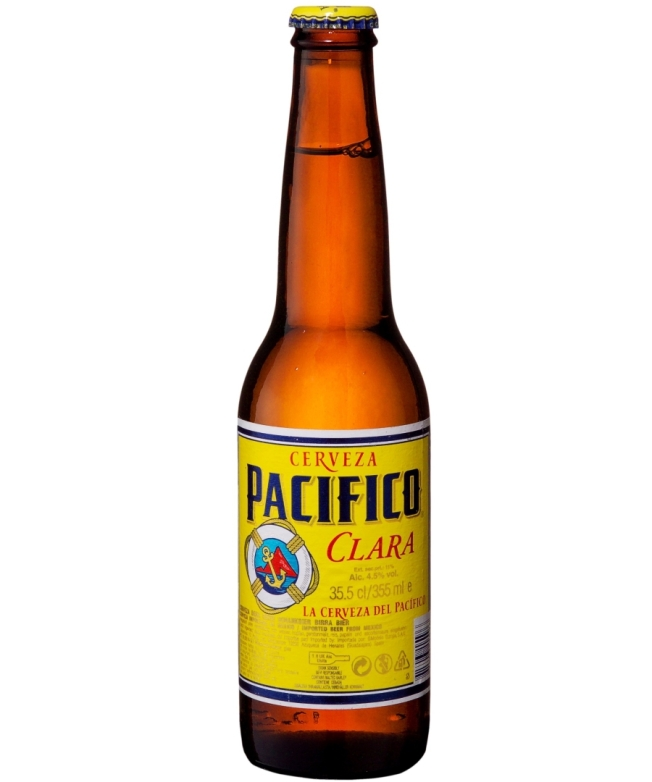 beer-pacifico-clara_big_thumb