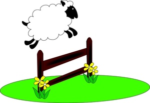 cartoon_sheep_jumping_over_a_fence_0515-1003-2807-5250_smu