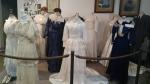 Waterville Museum