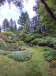 Two More Gardens