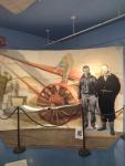 Wenatchee Valley Museum