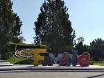 Parque Rudolfo Landeros(CEAR)